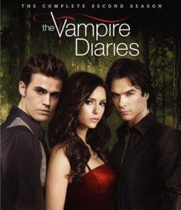 2 сезон сериала Дневники вампира, 18-я серия.