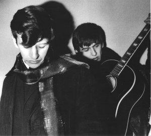 Happy Birthday, Super Starr Ringo!