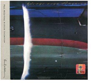 Вот и отечественное издание на двух компакт-дисках: