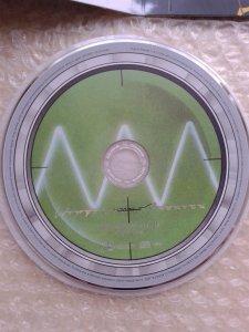диск японский