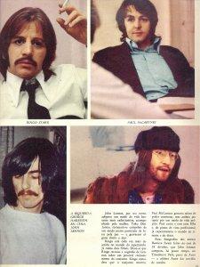 Для полноты картины последняя страничка этой статьи. flama 1969 10 10 e