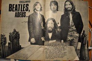 Другой номер. flama 1971 03