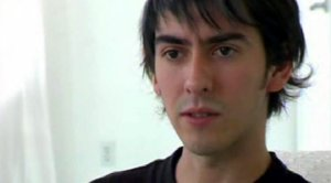 Happy Birthday to Dhani! )