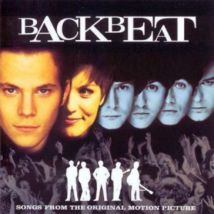 Есть очень хороший фильм о Стюарте и ранних Beatles --Backbeat.Рекомендую посмотреть тем кто не видел  http://filmix.net/55253-bitlz-chetyre-plyus-odin-pyatyy-v-kvartete-backbeat-1994.html