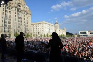 Your guide to Liverpool International Music Festival 2013