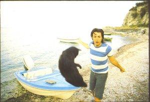 Photographs by Linda McCartney (Eastman)