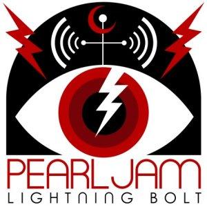 новый альбом Pearl Jam не впечатлил http://music.yandex.ru/#!/album/1603993