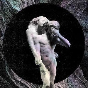 альбом Reflektor канадцев Arcade fire уже в интернете http://youtu.be/CBjqUEMlHTY