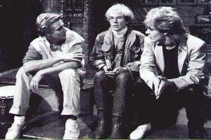 to winter rose: Уорхол и Duran Duran!!!