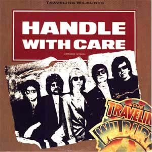 HANDLE WITH CARE (Extended version)