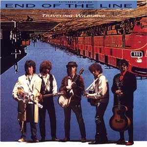 END OF THE LINE (Extended version)