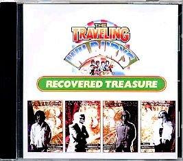 VOXX RECORDS VOXX-0011-01 STUDIO 26tracks 74'20'' 2000
