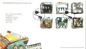 2synor:  >Там были не все пластинки, а только четыре.  Точнее, 6.