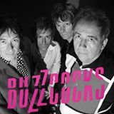 The Buzzcocks выпускают новый альбом.