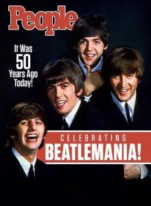 People Magazine celebrates Beatles 50th http://www.ringofstars.ru/across/?p=17608