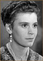 10 февраля умерла русская актриса Самохина Галина Михайловна. Снималась в фильмах: