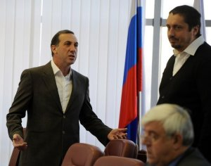 ГВК http://news.sport-express.ru/2014-02-27/674479/  PS фотка хороша