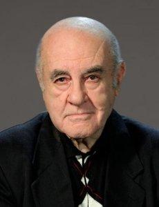 Александр Белинский