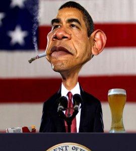 - Почему у Америки, собирающей лучшие умы мира, такая дебильная внешняя политика?