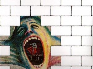 Только Перестройка их спасёт, и рухнет их Берлинская стена, и выступит там Pink Floyd с Полом Маккартни!
