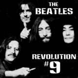 an overview of the beatles and start of the beatle revolution in the us Australia was pistol whipped by the beatles they're not the only great band of that era the beach boys, stones,who,kinks,byrds, the velvet underground, turtles,sly and the family stone, easybeats ,temptations all first leaguers in my book.