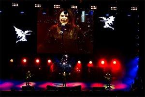 Black Sabbath все-таки приедут а Россию