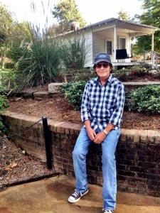 306 Elvis Presley Drive, Tupelo, MS 38801