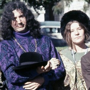 Bird Song (for Janis) ☮ Grateful Dead, 8/27/72