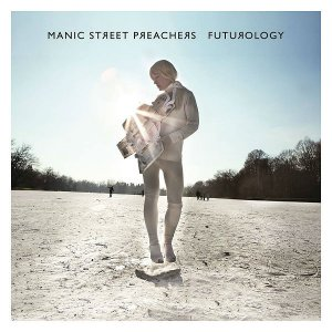 Manic Street Preachers - Futurology (2014) http://rutracker.org/forum/viewtopic.php?t=4775759