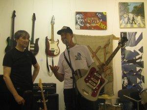 http://vk.com/eclectica.tour?w=wall-2170656_3249