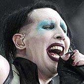 Manson Gets Heart Part
