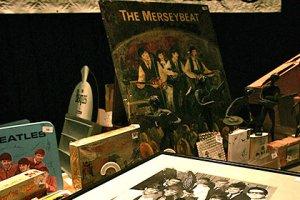 Фотографию The Beatles без Ринго Старра выставили на аукцион.