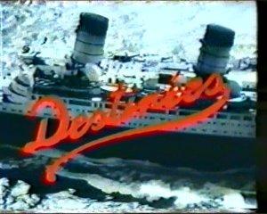 Очень классный документал о них- на французском языке- на просторах инета не нашел пришлось довольствоваться оцифровкой с VHS!