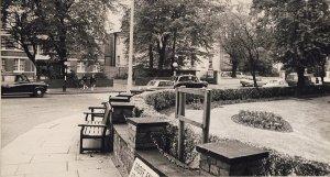Abbey Road. 25 сентября 1969.