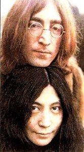 1968 12 kenwood ff