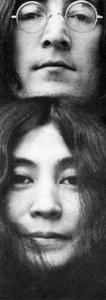 1968 12 kenwood fg