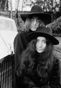 1968 12 Kenwood gd