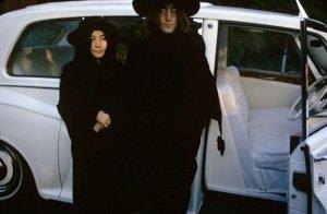 1968 12 Kenwood gb