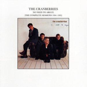 Бакарах.  Close to you - The Cranberries  http://www.youtube.com/watch?v=pivIGqvrW50