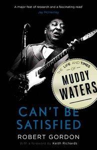 Ссылки на книги о музыке и музыкантах 4