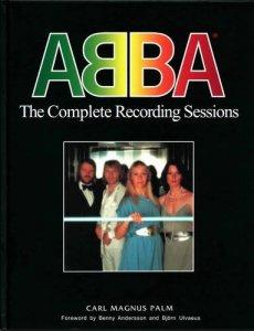 Ссылки на книги о музыке и музыкантах - 4