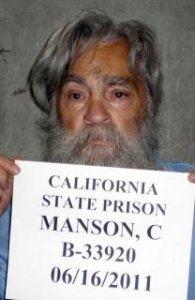 Серийному убийце Чарльзу Мэнсону разрешили жениться