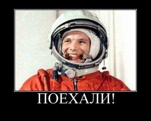На сайте выложена программа поездки 2015: http://www.beatles.ru/postman/forum_messages.asp?msg_id=24404