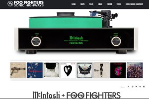 http://www.foofighters.com/sweepstakes
