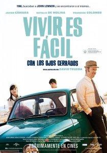 Давно не видел по настоящему хороших фильмов....Большое спасибо автору поста и автору фильма!