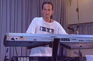 Former YNGWIE MALMSTEEN Keyboardist MATS OLAUSSON Found Dead In Thailand Hotel Room