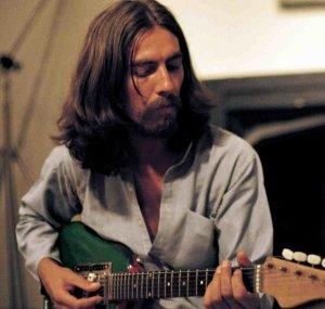 Happy Birthday, My Sweet George!