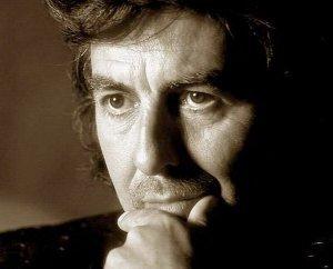 С Днем рождения, Джордж! Спасибо.