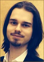 Умер Андрей Ливанов - сын Игоря Ливанова, пасынок Сергея Безрукова. Причина смерти - диабет.