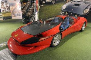 Ferrari    http://bigpicture.ru/?p=611175